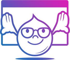 drupal expertise icon
